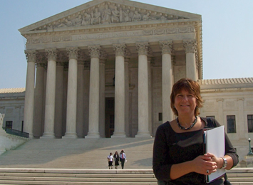 advocate-in-front-of-supreme-court