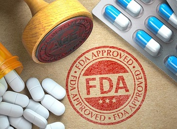 fda-stamp-of-approval-and-medications