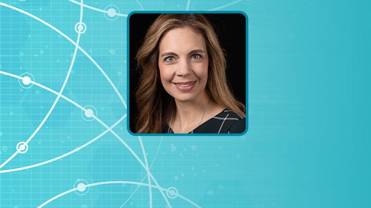 Meet-your-pf-care-team-Amy-Hajari-Case