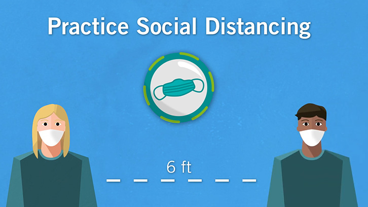 two-people-practicing-social-distancing-with-masks-on