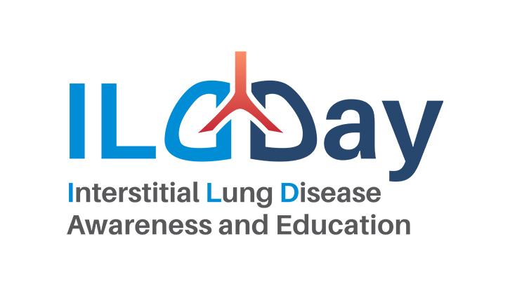 ILD-Day