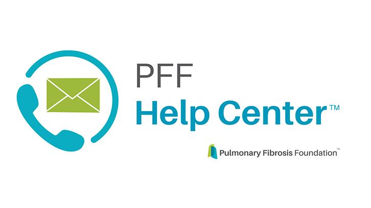 pff-help-center