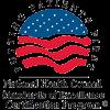 national-health-council-logo