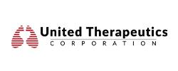 United-Therapeutics