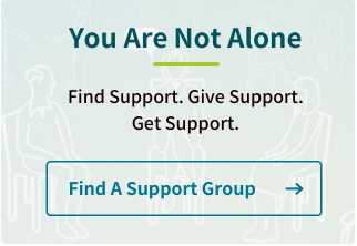 find-a-support-group